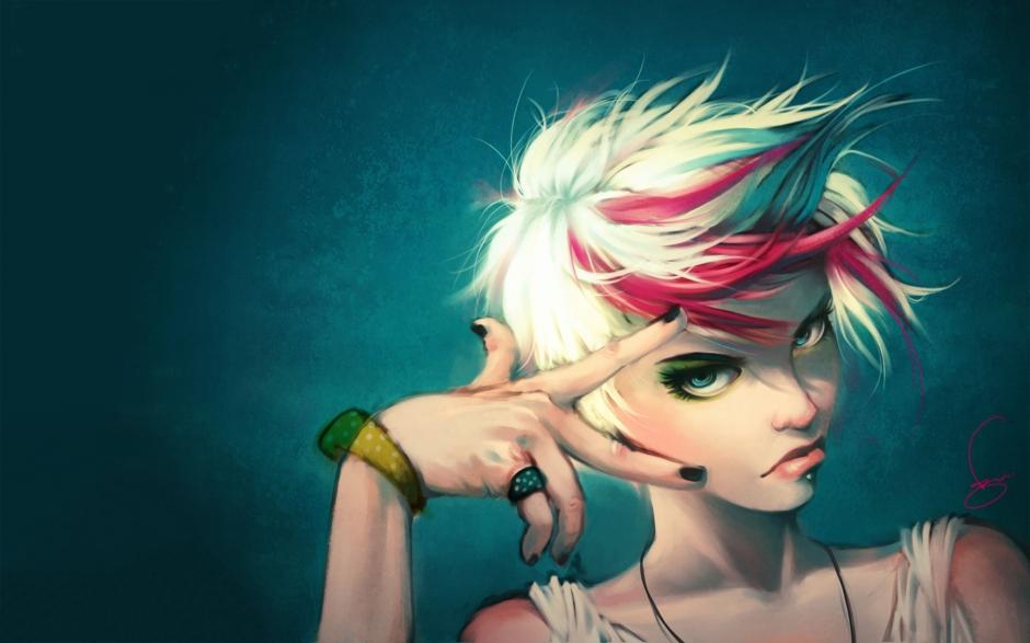 girl-art
