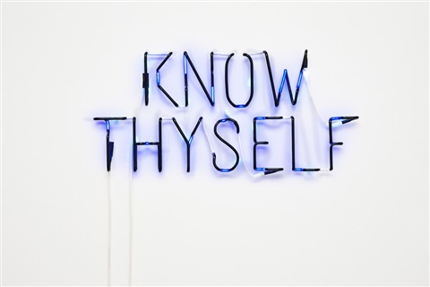 Know+Yourself