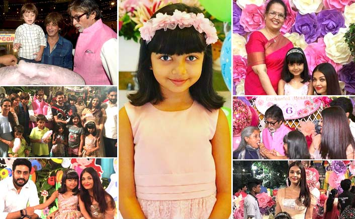 photos-aaradhya-bachchans-birthday-party-looked-like-dream-come-true-0001