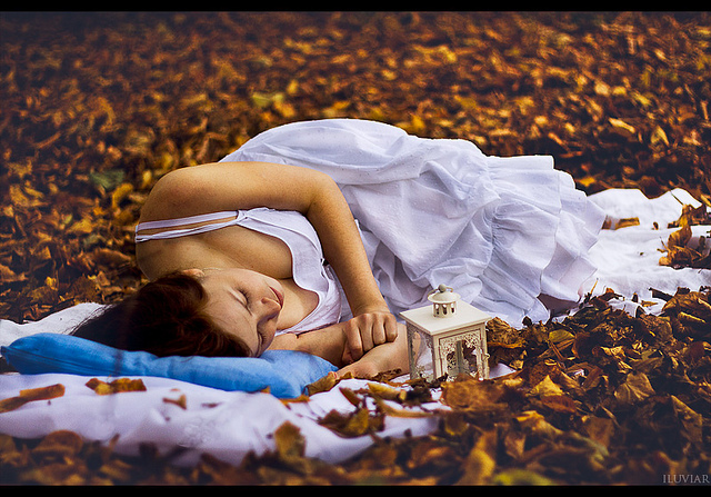 autumn_dreams_by_iluviar-d4kot83