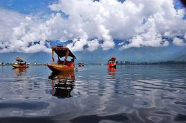 13sd-dal-lake