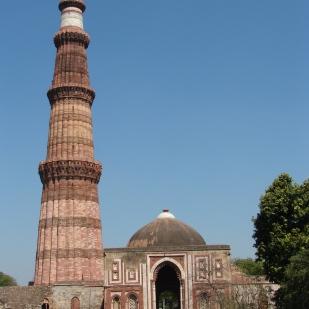 27_Qutab_Minar_Delhi