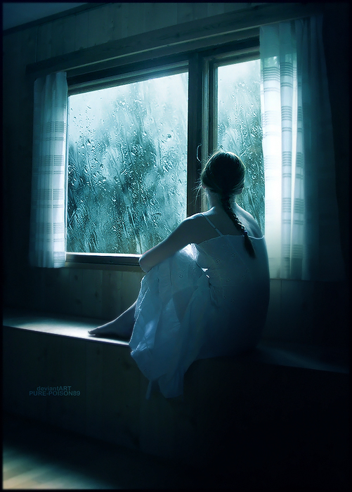 ___all_alone____by_pure_poison89-d61lflb