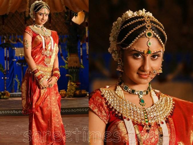 indian bridal makeup dress up games   saubhaya makeup
