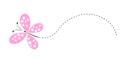 cute_pink_butterfly_png_by_hanabell1-d6dv7sm