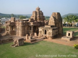 Group-of-Monuments-at-Pattadakal