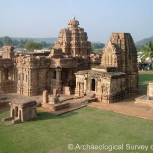 Group-of-Monuments-at-Pattadakal