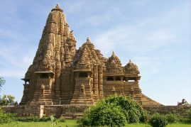 Incredible-Khajuraho-Erotic-Art-Spiritual-Temples-of-India