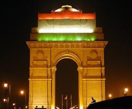 india-gate-4