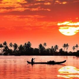 Kerala-India_2453570b