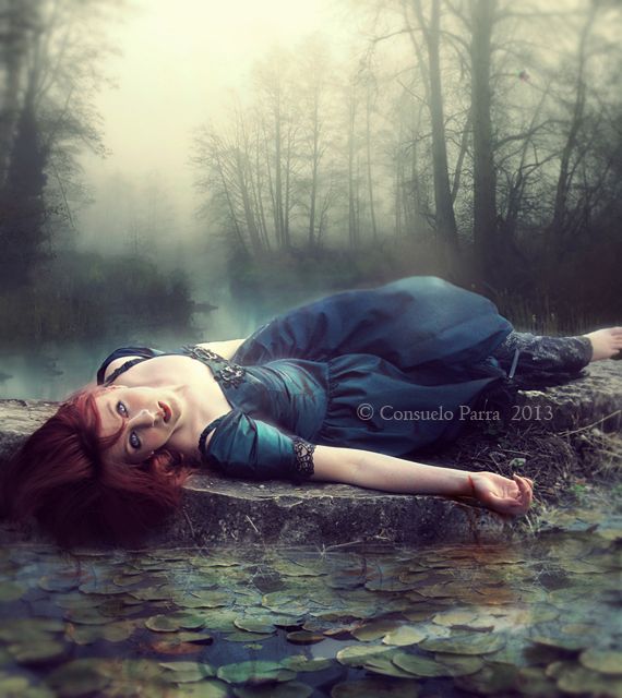 ophelia_s_blood_by_aeternum_art-d67iv15