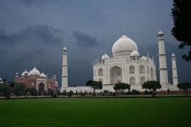 Taj-Mahal-Amazing-Beauty-Color-Streak