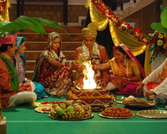 39560-gayatri-and-naresh-wedding-ceremony.jpg