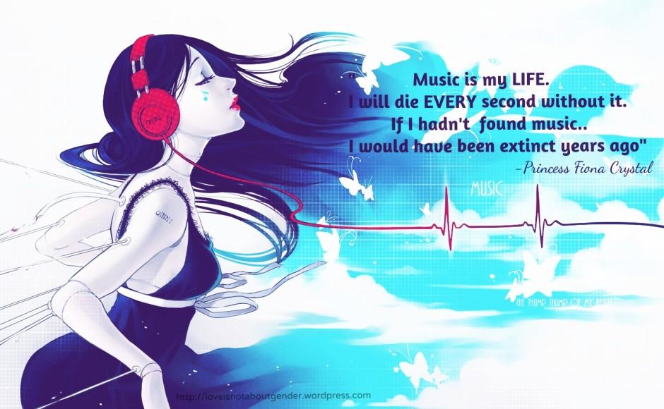 Music id my Life_PFC1991-d.jpg_1