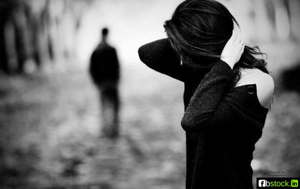 alone-girl735