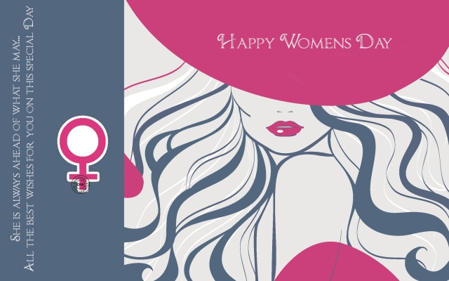 1390926435_international_womens_day_hd_wallpaper