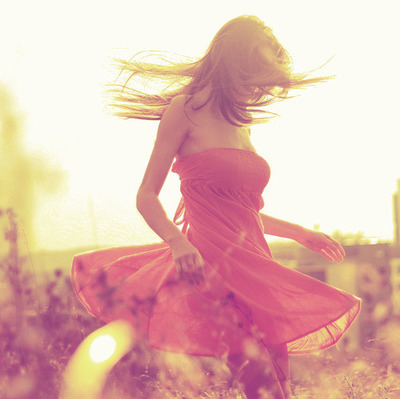 beautiful-dress-girl-summer-sunset-Favim.com-98424