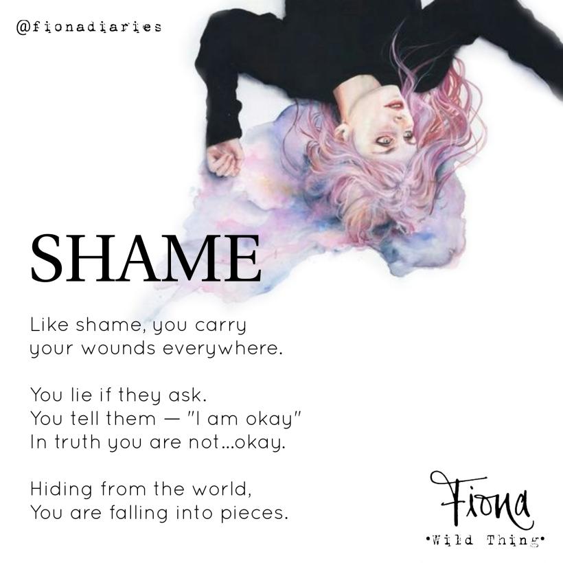 fionadiaries_com_shame.jpg