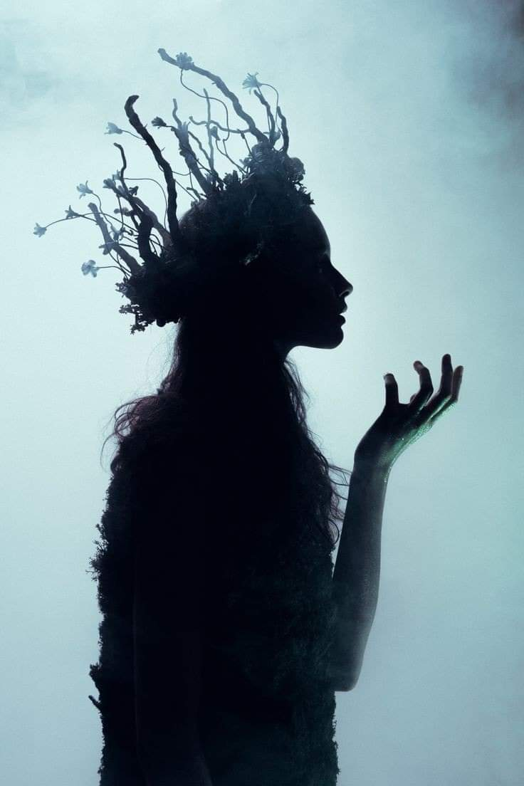 Ariadne, the daughter of Minos